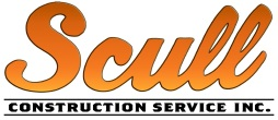 Scull Construction - Online Plan Room